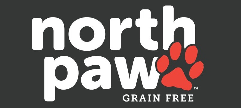 ​North Paw Grain Free